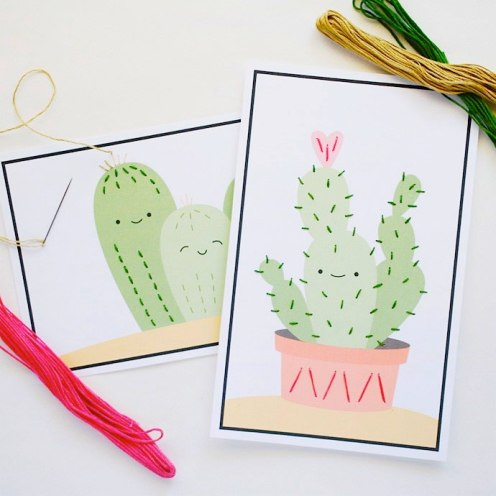 mollie_cactusstitchingcards1