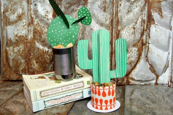 papercactus07