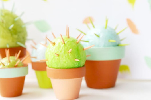 toothpick-cactuses10