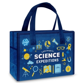 science-case