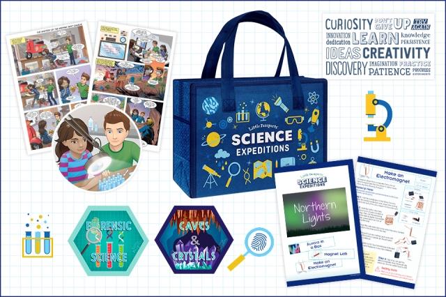 sciencelandingpage960x640px3.jpg