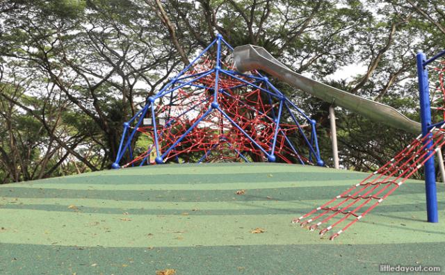 e01-climbingstructure
