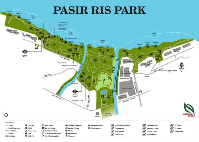 pasir-ris-park-map2810081_1225327445.jpg