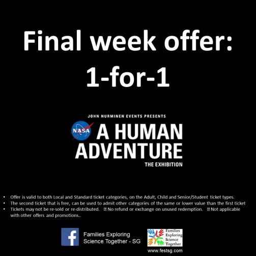 NASA Offer.jpg